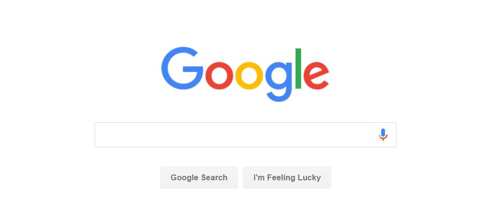 google search kabirpost