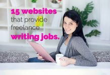 freelance-writing-jobs.