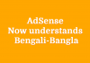 adsense bangla