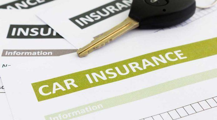 India Car Insurance tips