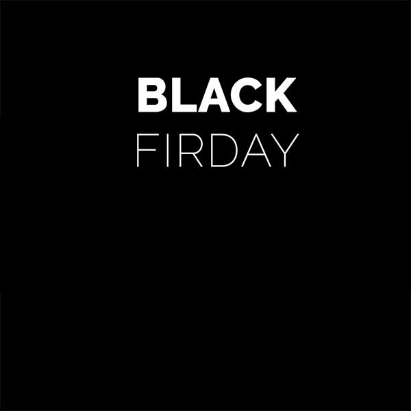 You are currently viewing What is Black Friday?