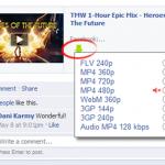 download-facebook-video-kabirpost9