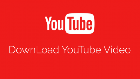 How To Download YouTube Video Free.