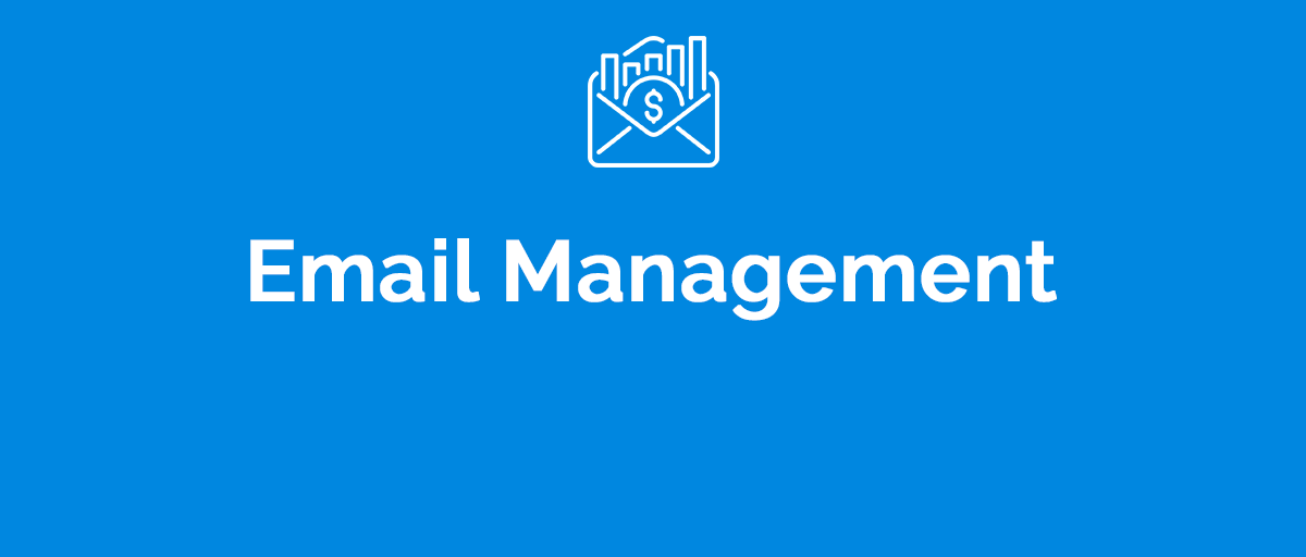 email managment