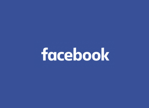 Read more about the article How To Earn Money From Facebook.
