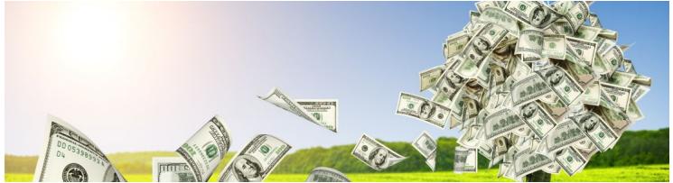 Squarespace pricing website builder