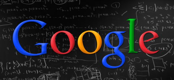 What is google algorithm and How does Google search algorithms work?