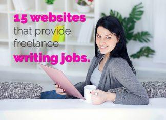freelance-writing-jobs.