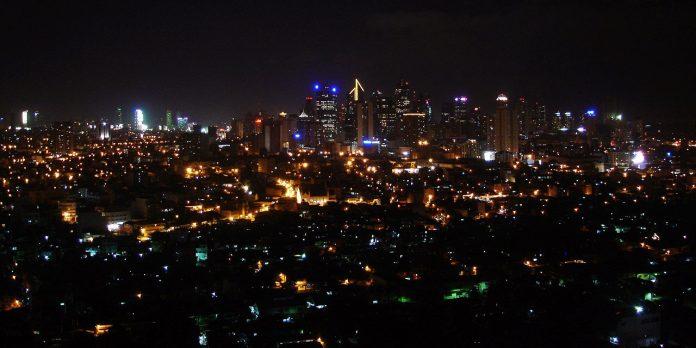 Hotelin Manila
