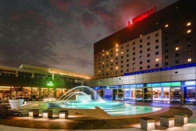 Best Hotels in Romania