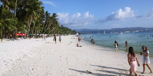 Things to Explore and Avoid as a First-Time Tourist in the Philippines. | Philippines tourism