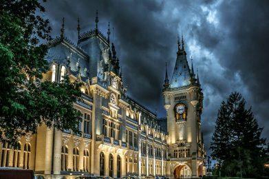 Historic Background, Culture and Religion of Romania | Romania culture
