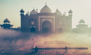 The Ultimate Guide to Travelling in India for the First Time |  India travel advice
