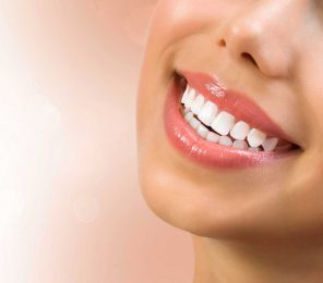 Top 10 Ways to a Better Dental health