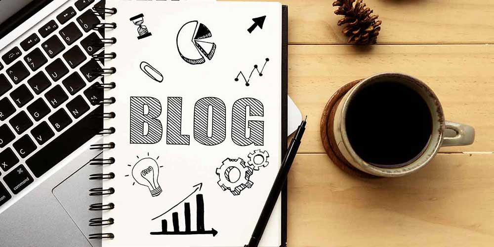 10 Ways to Write a Blog to Get More Subscribers on Your Website