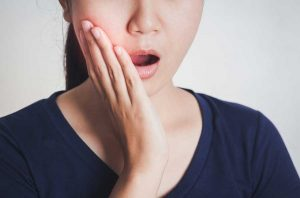 7 Types of Tooth Pain commonly experienced