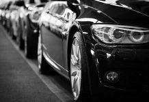 car insurance Canada