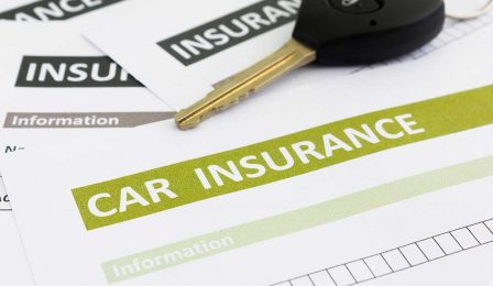 5 Thing You Should Be Aware Of Before Buying Your Car Insurance
